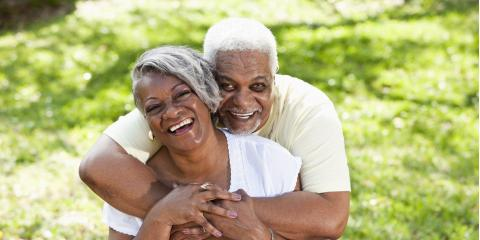 4 Tips for Denture Care , High Point, North Carolina