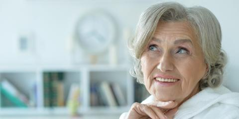 3 Tips for Proper Dentures Care, Prairie du Chien, Wisconsin