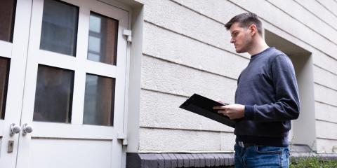 7 Home Appraisal Terms to Know , Denver, Colorado