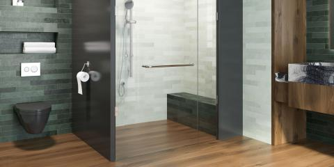 3 Ways to Make Your Bathroom More Beautiful & Accessible, Denver, Colorado