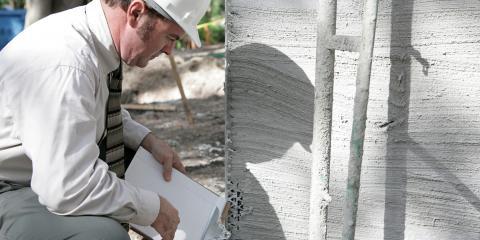 How to Prepare for an FHA Inspection, Denver, Colorado