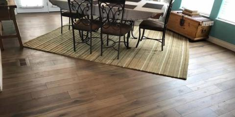 5 Tips On Caring For Engineered Hardwood Flooring March 14 2019