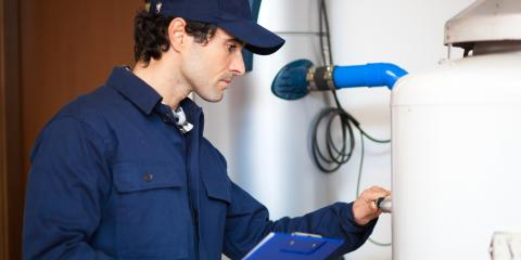 3 Tips For Reading a Home Inspection Report, Denver, Colorado
