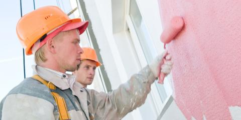Scheduled House Painting Work? 3 Steps to Prepare, Denver, Colorado