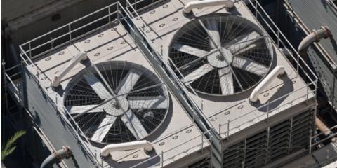4 FAQs About HVAC Services, Denver, Colorado