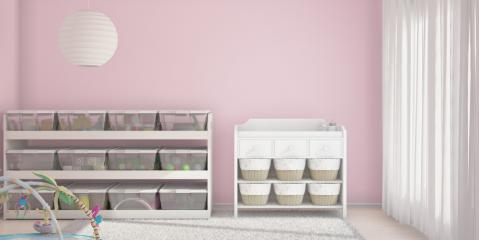 Revamp Your Home with the Hottest Interior Painting Trends of the Moment, Denver, Colorado