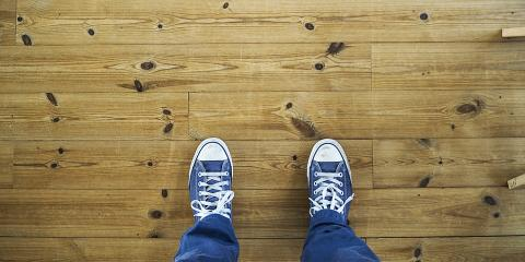 3 Benefits of Laminate Installation From Denver's Flooring Experts, Aurora, Colorado