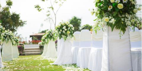 5 Factors That Make a Wedding Venue Great, Denver, Colorado