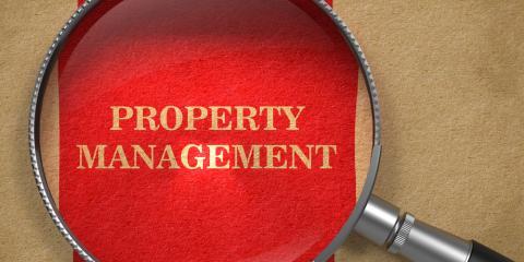 What Can a Property Manager Do for Me?, Denver, Colorado