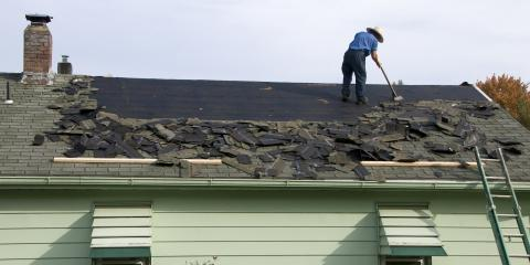 The Do's & Don'ts of Preparing for a Roof Replacement, Denver, Colorado