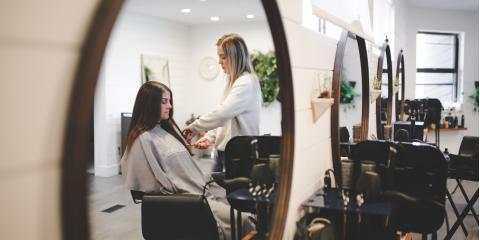 3 Tips Beauty Salons Recommend for Dry Scalp, Northeast Jefferson, Colorado