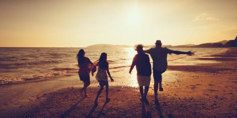 5 Ways to Manage Your Diabetes This Summer, East Cocalico, Pennsylvania