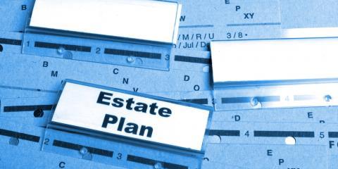 Common Questions Concerning Estate Planning , Denver, Colorado