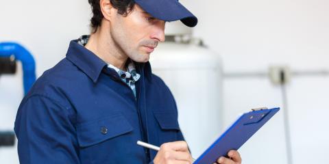 3 Steps to Take Before a Home Inspection, Denver, Colorado