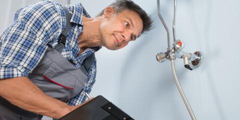 3 Benefits of a Home Inspection, Denver, Colorado