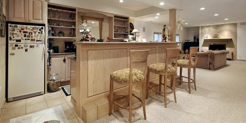 5 Ways to Use Your Finished Basement, Denver, Colorado