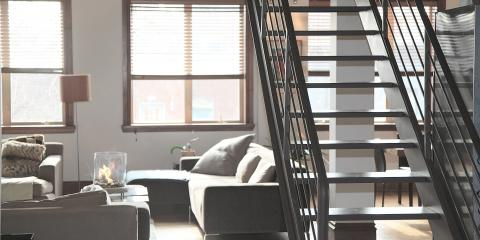 Create Your Dream Home With On-Trend Tips From Denver's Best Movers, Sedalia, Colorado