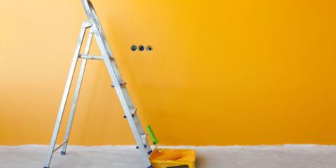 5 Qualities the Best Painting Contractors Possess, Denver, Colorado