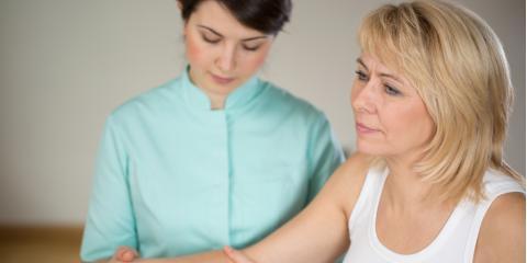 FAQs on Personal Injury Law in Colorado, Denver, Colorado