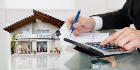 3 Ways a Property Management Company Will Save You Money, Denver, Colorado