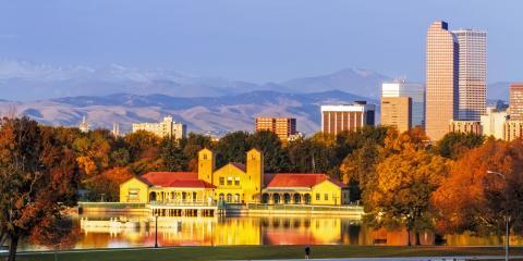 Your Guide to the Current Denver Housing Market, Aurora, Colorado