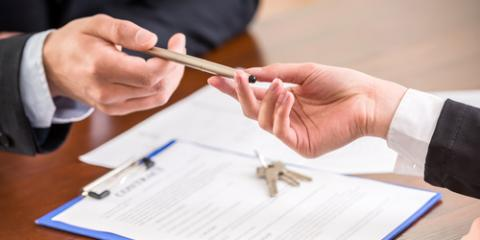 4 Tips for a Faster & Smoother Real Estate Closing, Aurora, Colorado