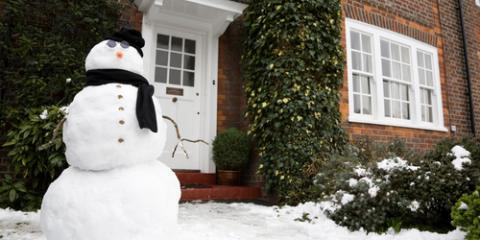 3 Ways to Sell a House in the Winter, Denver, Colorado