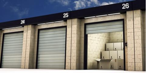 Why Professional Storage Solutions Are Superior to Apartment Storage, Denver County, Colorado