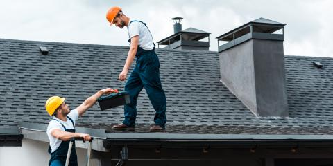 3 Reasons to Schedule Roof Repairs Before You Sell Your House, Twin Lakes, Colorado