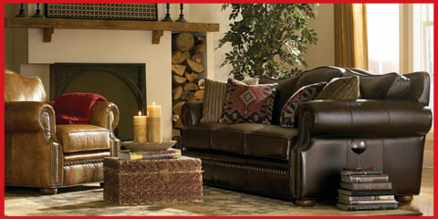 Tips for Purchasing a High-Quality Leather Recliner, Inverness, Colorado