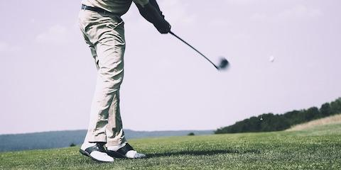 Busting the Myth: Are Your Golf Clubs Just Like the Ones the Pros Use?, Denville, New Jersey