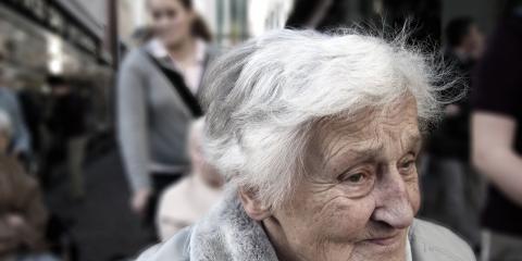 Dementia Care: 3 Tips to Ease the Road Ahead, Cincinnati, Ohio