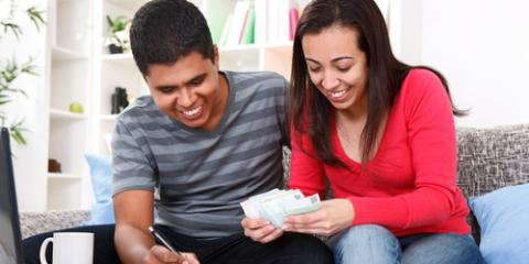 4 Easy Money Management Tips for Couples, 1, Mississippi