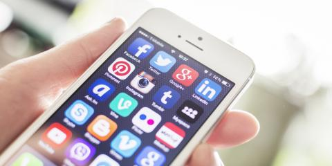 3 Reasons to Stay Off Social Media During Your Divorce, Lincoln, Nebraska