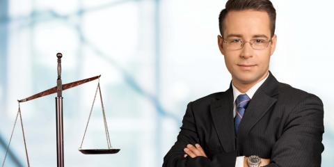 3 Tips for Finding the Right Criminal Defense Lawyer, Walden, New York