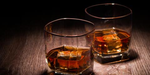 How Alcohol Affects Your Heart Health, Rochelle Park, New Jersey
