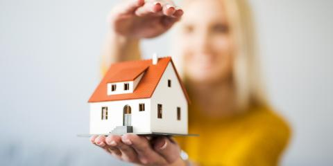 What Does a Homeowners Insurance Policy Cover?, Coolville, Ohio