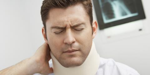 5 Common Types of Personal Injury Cases , Hilo, Hawaii