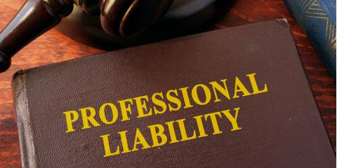 How Can Professional Liability Insurance Protect Your Business?, Westlake, Ohio