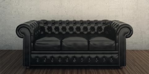 Great A Guide To The Leather Upholstery Repair Process, Cincinnati, Ohio