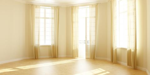 4 Benefits of Natural Light in Your Home, Lincoln, Nebraska
