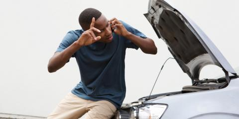 3 Reasons a Professional Should Replace Your Spark Plugs, Anchorage, Alaska