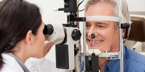3 Common Questions People Ask Their Eye Doctor, Spencer, West Virginia
