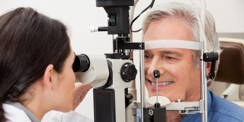 3 Eye Care Tips for People With Lupus, Waukesha, Wisconsin