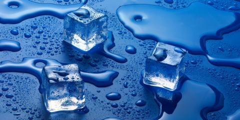 3 Tips for Scheduling Ice Machine Cleaning, High Point, North Carolina