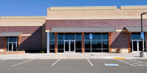 4 FAQ About Parking Lot Maintenance, East Earl, Pennsylvania