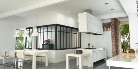 Top 4 Kitchen Remodeling Trends of 2018, Westerville, Ohio