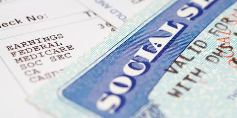 SSDI Vs. SSI: A Social Security Disability Lawyer Explains, Rochester, New York