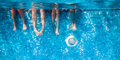 What to Know About Pool Installations & Homeowners Insurance, Lincoln, Nebraska