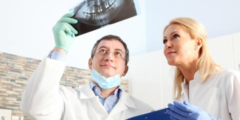 A Guide to Bone Grafting for Dental Procedures, Haslet, Texas